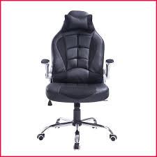 siege de bureau baquet recaro chaise de bureau baquet 98196 hom fauteuil chaise de bureau mod le