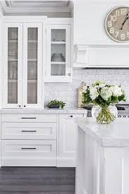 931 best classic kitchens images on pinterest australia butler