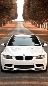 luxury bmw m3 the 25 best bmw m3 wallpaper ideas on pinterest bmw m3 wheels