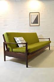 Heals Sofa Bed Sofas Collection On Ebay