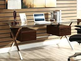 espresso desk with hutch small espresso desk medium size of desk and hutch hardwood computer