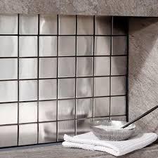 Bq Kitchen Design - bathroom bq bathrooms innovative on bathroom pertaining to