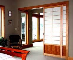 Sliding Room Divider - living room sliding room dividers ikea u2026 rental library airbnb