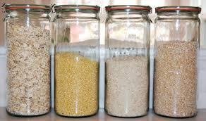 organization kitchen storage containers glass best kitchen