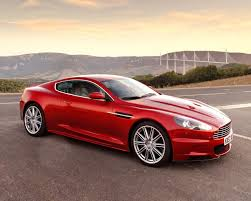 aston martin car designs u2013 aston martin dbs related images start 400 weili automotive network