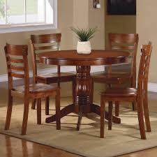antique dining room sets marceladick com