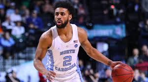 Unc Basketball Meme - unc s joel berry broke his hand after losing a video game si com