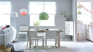 eclairage de bureau luminaire pour bureau quel aclairage pour la salle a manger