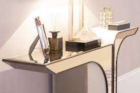 bespoke furniture carlisle design studio