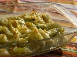 cuisiner le fenouil cru les meilleures recettes de fenouil et gratins