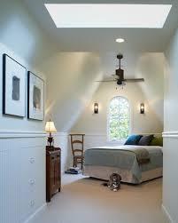 Dachgeschoss Schlafzimmer Design Coole Kleine Innen Schlafzimmer Deko Ideen Helle Farbe Teenager