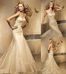 wedding dresses ivory ivory bridal gown on eweddinginspiration eweddinginspiration