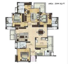 ura floor plan the venue residences new mixed development