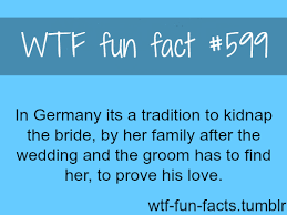fact 599 facts facts