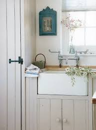 The  Best Images About Simply Kitchen On Pinterest Dream - Simply kitchen sinks