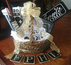 create your own gift basket gifts personalized gifts custom gifts customized gifts
