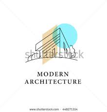 home design companies simple house drawing stock images royalty free images vectors