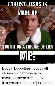 Buddy The Elf Meme - 25 best memes about buddy elf buddy elf memes