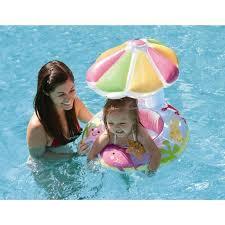 siege gonflable bébé bouée siège gonflable bébé de fleur mignon achat vente bouée
