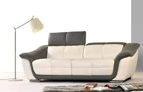 Angelo Bay Sectional Reviews by Natuzzi Castello Sectional U0026 Sectional Natuzzi Editions Leather