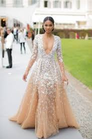 celebrity inspired prom dresses for sale red carpet prom dresses
