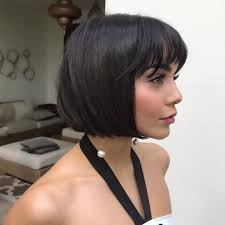 french bob haircuts pictures 5 daring hairstyles to try in 2018 star style ph