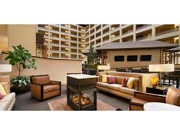 hotel embassy chicago deerfield il booking com