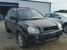 hyundai tucson 2006 for sale auto auction ended on vin km8jn12dx6u437027 2006 hyundai tucson