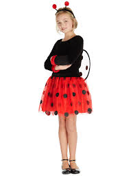 halloween childrens costumes halloween 2015 cutest costume ideas for children
