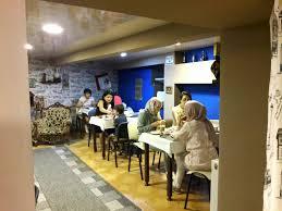 hotel villa on bachana 10 tbilisi city georgia booking com