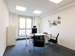 bureau sncf location bureau nantes bureau gare sncf sud