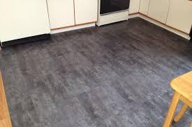 charming cheap vinyl flooring planks