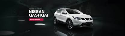 nissan christmas brighton nissan best nissan deals melbourne