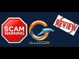 format ico adalah glasscoin ico review glass coin unbiased ico review youtube