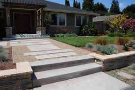 modern front yard designs and ideas best on pinterest landscape