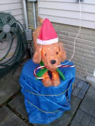 lawn ornaments kijiji in buy sell save with