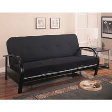 shop futons available on furniture financing credit or lease to own