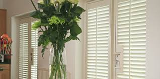 blinds curtains shutters for home or office fitting creations