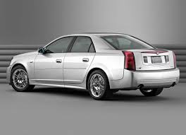 cadillac cts v gas mileage cadillac cts 5 7 i v8 cts v 405 hp technical specifications and