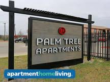 Three Bedroom Apartments San Antonio 3 Bedroom San Antonio Apartments For Rent Under 1000 San