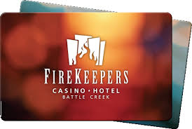 hotel gift card gift cards firekeepers casino hotel