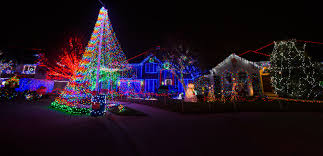 Pictures Of Christmas Lights by Christmas Lights In Austin Texas Renata Pereira Tv