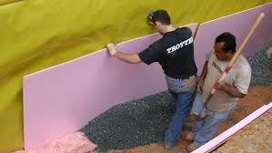 Basement Dig Out Cost by How Much Does Basement Waterproofing Cost Angie U0027s List