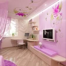 Princess Bedroom Design Nice Decors Blog Archive Crimson Bedroom Design For Girls