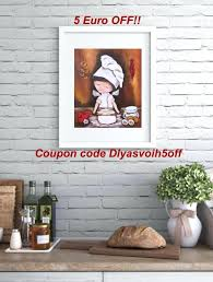 kitchen ls ideas wall ideas wall decor kitchen kitchen wall decor ideas diy