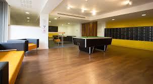 Stylish German Blogger Home 183 Happy Interior Blog Bowman House Nottingham Student Accommodation Unilodgers Com