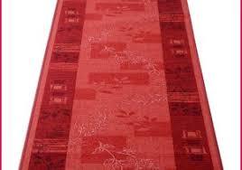 tapis de cuisine au metre tapis de cuisine 62126 tapis de cuisine moderne unique