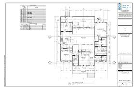 Charleston Floor Plan by Green Builder Hoty Entry Alternative Building The Charleston