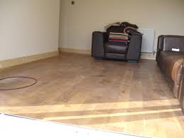 Laminate Flooring Quotes Estimating Service Manchester With A No Obligation Quote