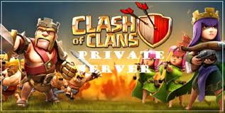 clash of lights update clash of lights s2 unlimited gems coins and elixir apk download